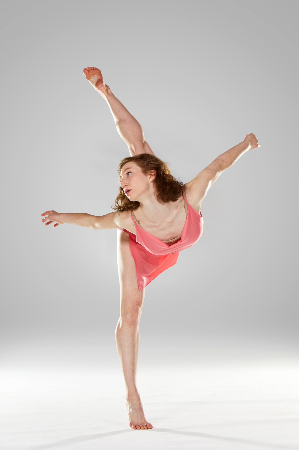 Megan-Maloy-dance10