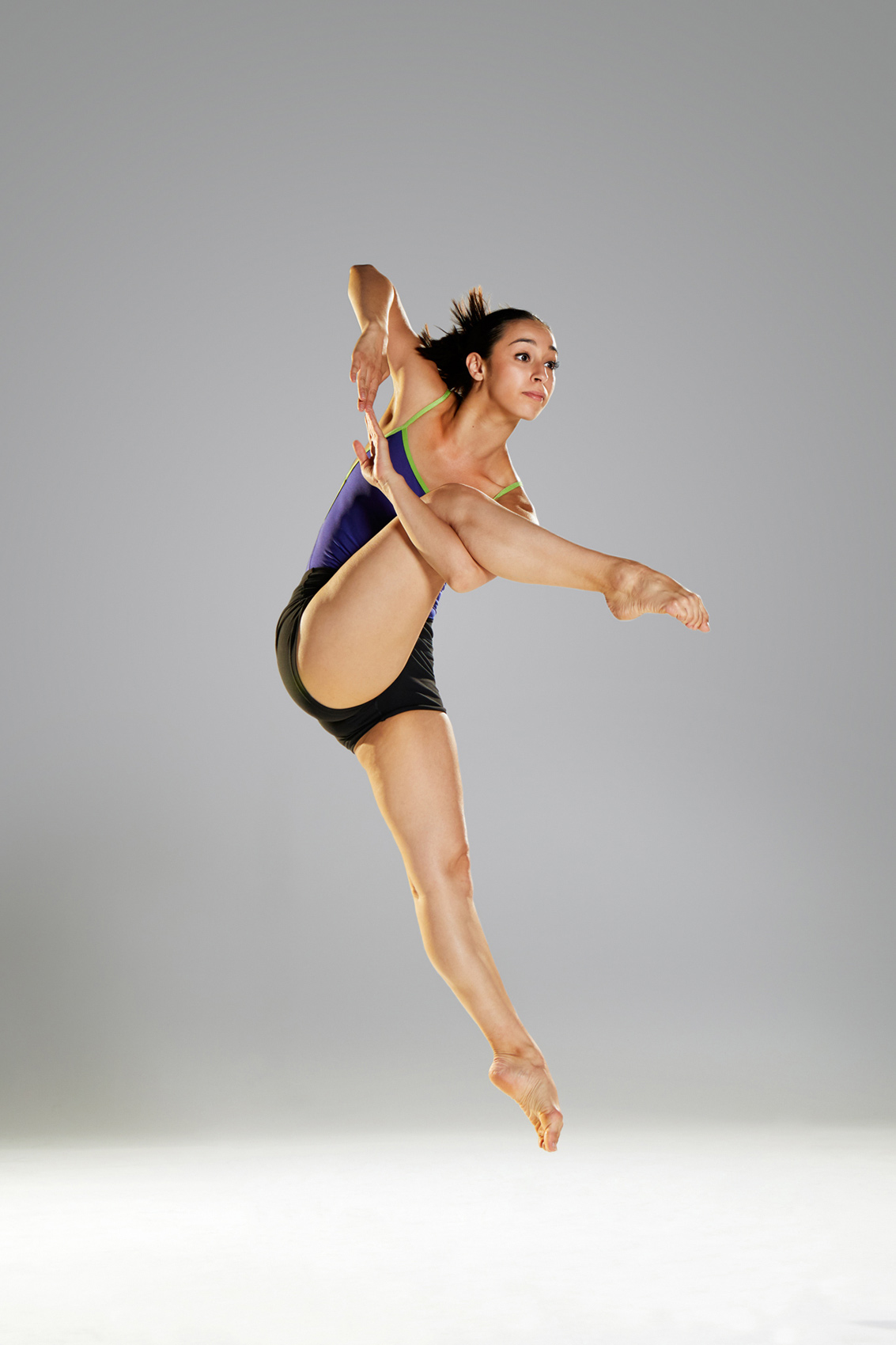 Megan-Maloy-dance9